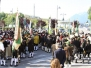 Bezirksschützenfest 2011