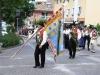 zapfenstreich_18_20110620_1069393026