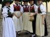 zapfenstreich_6_20110620_1840934899