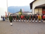 Bezirksversammlung 2014 in Andrian